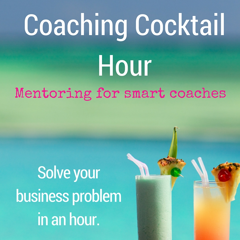 Coaching Cocktail(1)
