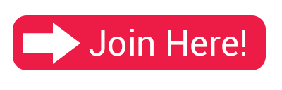 Join Here - Red