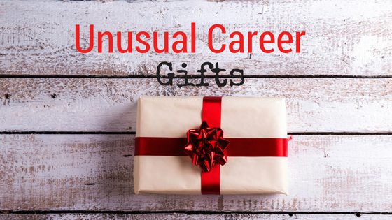 Gifts for your career
