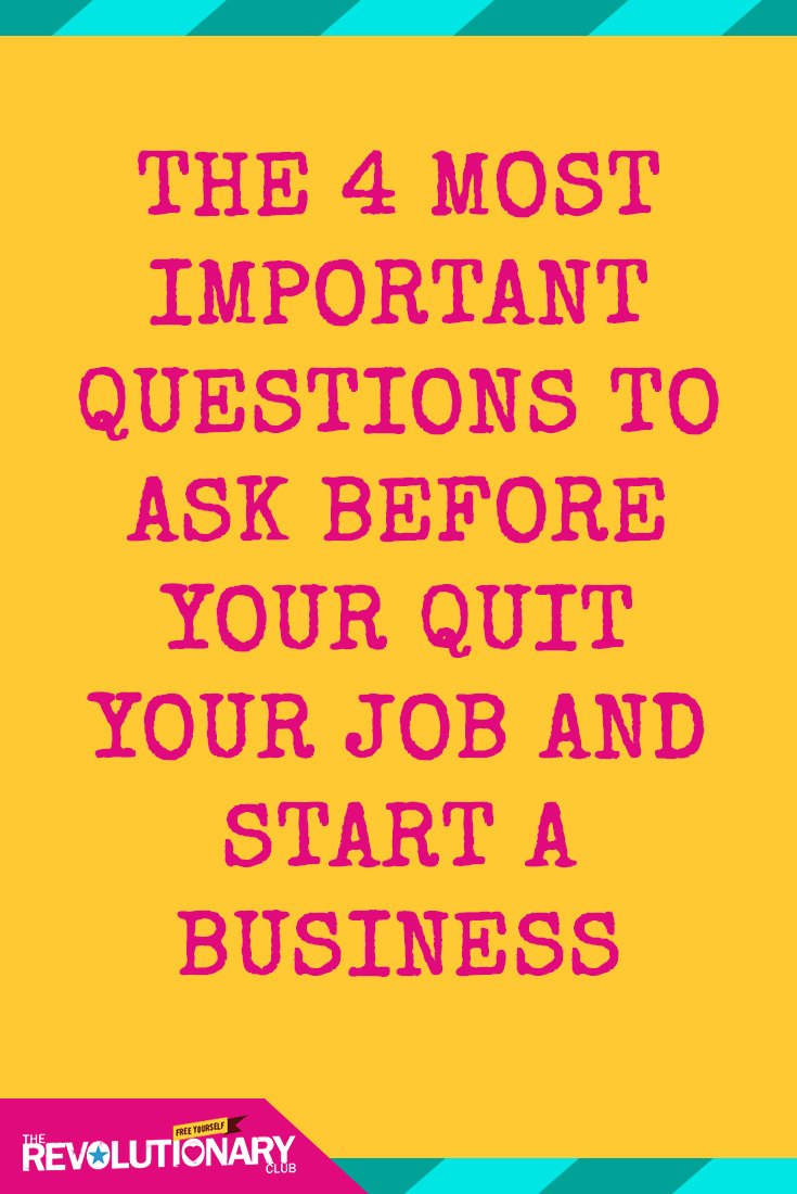 career questions to ask
